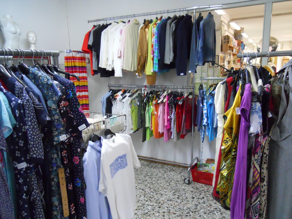 giacche-vestiti-per-donna-by-Mercatino-la-Pulce-Cocquio