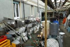lavelli-cucina-by-Mercatino-la-Pulce-Cocquio