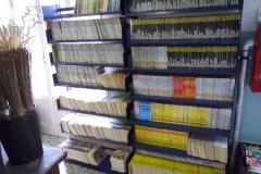 alla-ricerca-dei-libri-che-ti-piacciono-by-Mercatino-la-Pulce-Cocquio