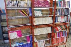 collezione-libri-Harmony-by-Mercatino-la-Pulce-Cocquio