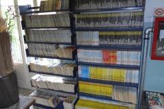 collezioni-libri-by-Mercatino-la-Pulce-Cocquio