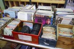 dischi-vinile-by-Mercatino-la-Pulce-Cocquio