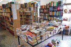 libri-by-Mercatino-la-Pulce-Cocquio