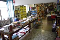 panoramica-reparto-libri-by-Mercatino-la-Pulce-Cocquio
