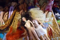 bambole-barbie-by-Mercatino-la-Pulce-Cocquio