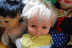 bambole-ciccio-bello-by-Mercatino-la-Pulce-Cocquio