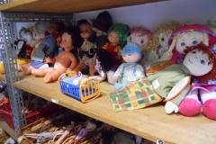 bambole-di-pezza-by-Mercatino-la-Pulce-Cocquio