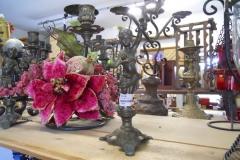 candelabri-by-Mercatino-la-Pulce-Cocquio