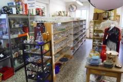 statuine-presepioposateposatine-by-Mercatino-la-Pulce-Cocquio