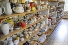 teiere-lattierezuccheriere-by-Mercatino-la-Pulce-Cocquio