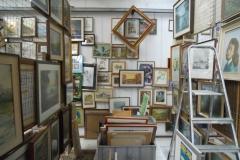 cornice-legno-e-dorate-by-Mercatino-la-Pulce-Cocquio