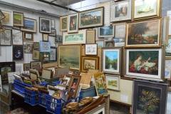 quadri-e-dipinti-by-Mercatino-la-Pulce-Cocquio