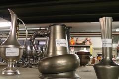 brocche-in-peltro-by-Mercatino-la-Pulce-Cocquio