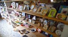 oggetti-da-collezione-by-mercatino-la-Pulce-Cocquio